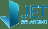 Digital Marketing Strategist Jet Gelardino
