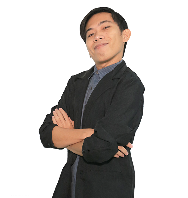 jet gelardino wordpress web designer