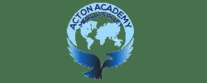 ACTON ACADEMY MESILLA VALLEY