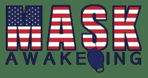 mask awakening