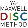 john maxwell disc method